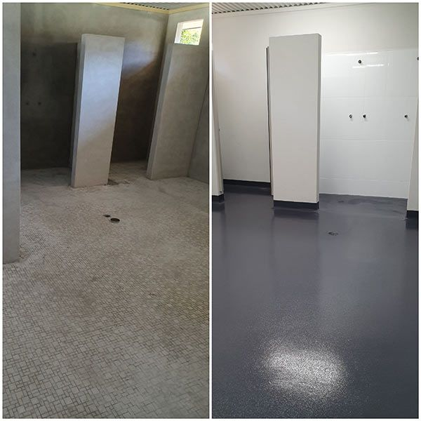 before-and-after-public-toliet-block69160505-8FBE-96F2-0C4D-AA2AE5041D55.jpg