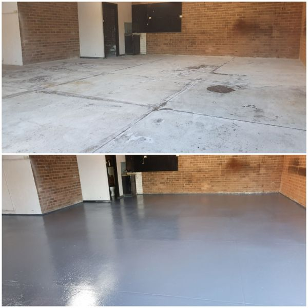 concrete-factory-unit-floor-before-and-after54629841-29A3-66C7-06BD-D6135B7D495D.jpg