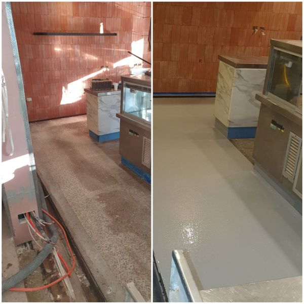 concrete-kitchen-floor-before-epoxy-1ED185056-6FFC-23BC-90A8-8A0672DE9B8E.jpg