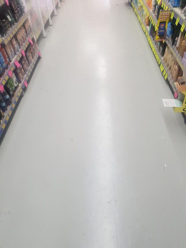 epoxy-in-retail-shopC1A4BD81-3E6F-09AE-C79A-7FA014377588.jpg