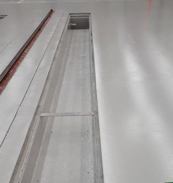 industrial-epoxy-flooring15DA5D1D-5138-6368-5B24-968B44040FBD.jpg