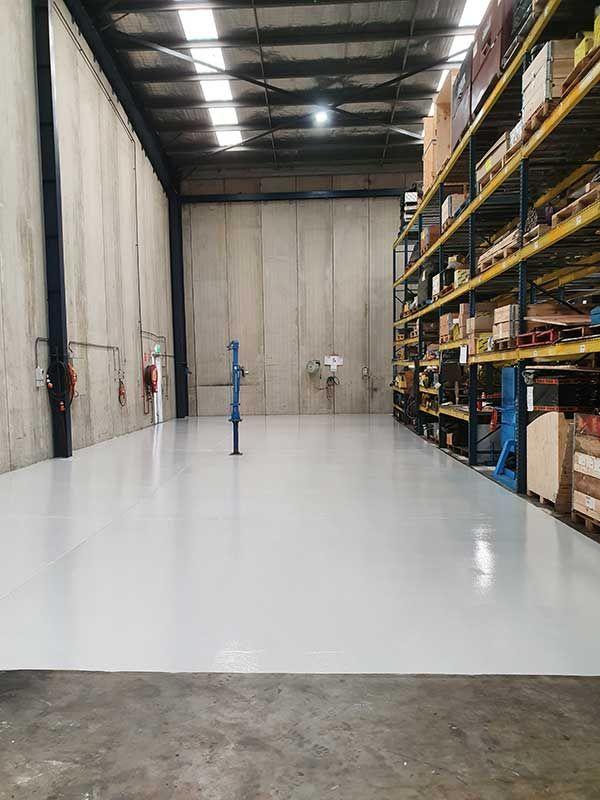 industrial-factory-bay-floor-coat29FC65DE-2382-61B7-A2A4-DD31B7687BF1.jpg