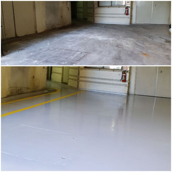 loading-dock-before-and-after0A4EFCB4-7945-D35C-6FDA-9B5D81AA2C65.jpg