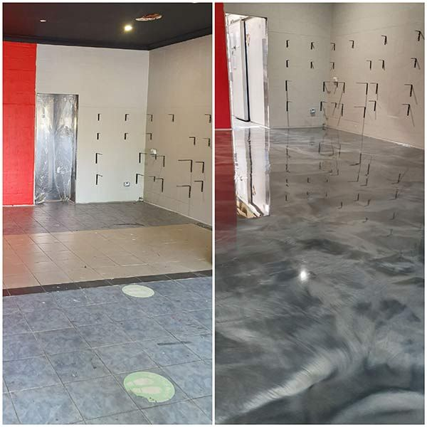 metallic-cafe-epoxy-floor9A28D873-DD28-B756-7236-1C692D72D826.jpg