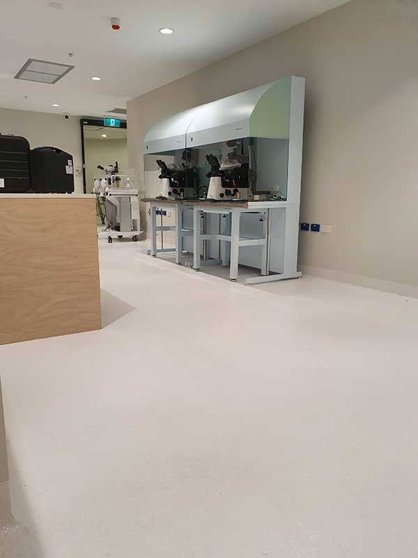 sydney-lab-floor-textured-epoxy8C71BEAC-9858-CC93-D1BF-C6B6B82C02E4.jpg
