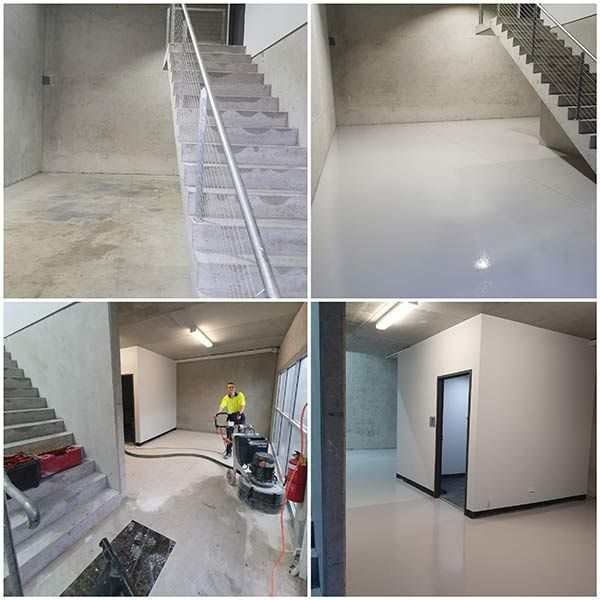 warehouse-epoxy-floor4E92E206-9C51-B281-3FE3-26846156608A.jpg