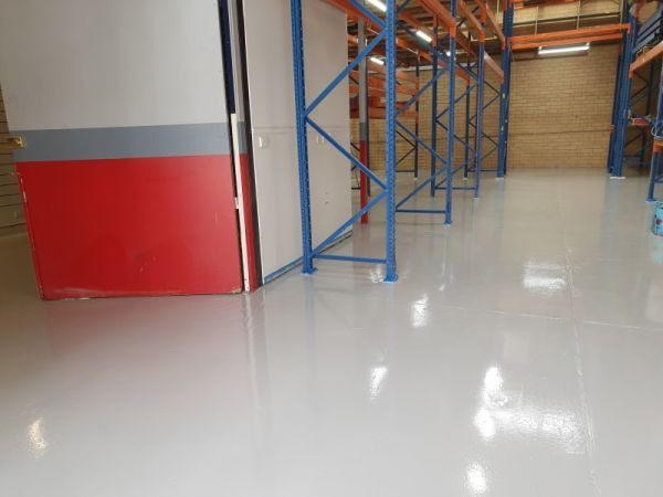 warehouse-epoxy-floorAC00FB4F-3184-C919-D164-51D87B63DCC2.jpg