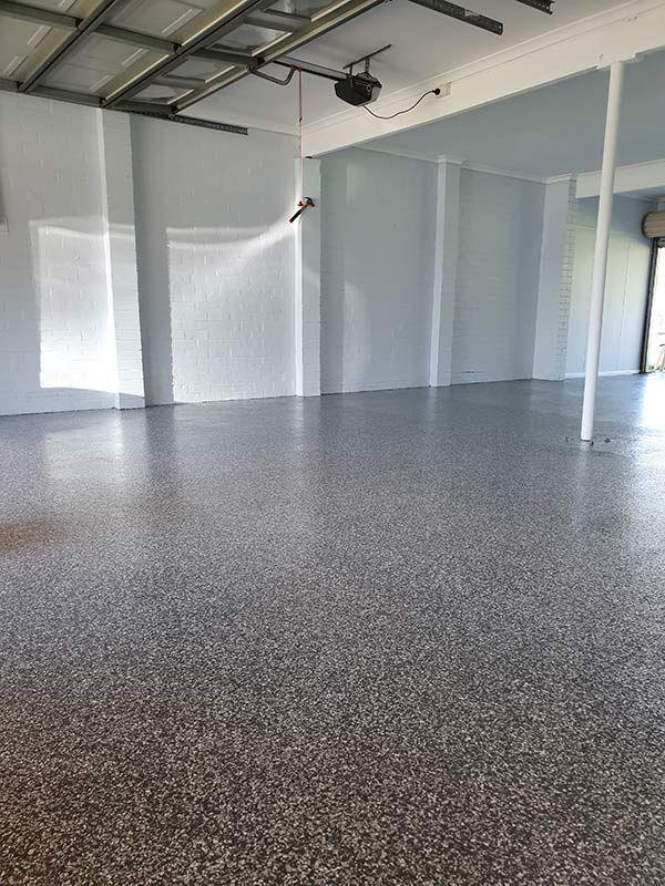 basement-garage-epoxy-flake-coatingAAD53CB5-3BCA-3912-BE8E-279A65EF87EB.jpg