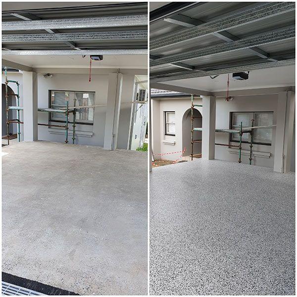 epoxy-carport-floor-before-and-after703EA012-6268-5EE0-60AA-142C2EB3AC62.jpg