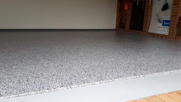 epoxy-flake-floor-double-garage4C4852FE-EE23-446E-133B-FB5E6161E9BA.jpg
