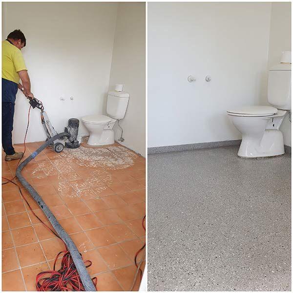 epoxy-over-tiled-floor-1820B5651-C133-383B-94B8-E40277918142.jpg
