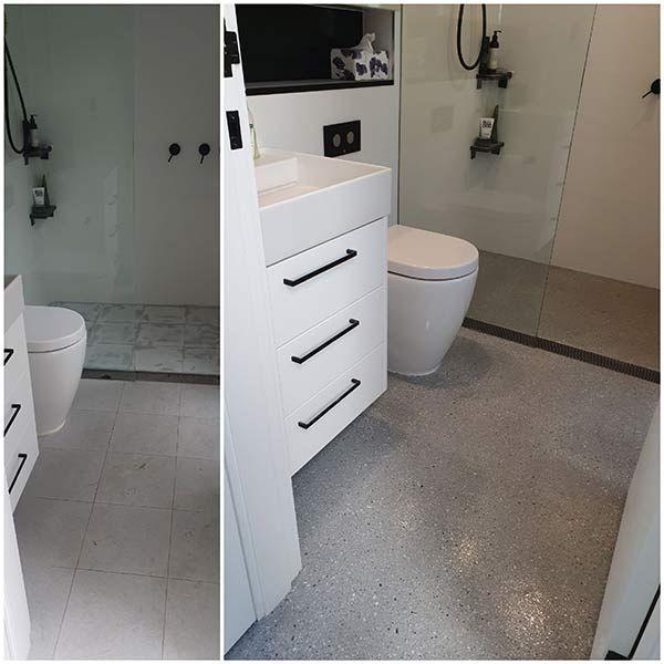 epoxy-over-tiled-floor-2A6D8A848-9035-4CDB-1349-20D231C2FC5D.jpg