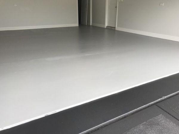 garage-floor-coating-18E9ADEF5-1384-418C-0516-D8BA940188BC.jpg