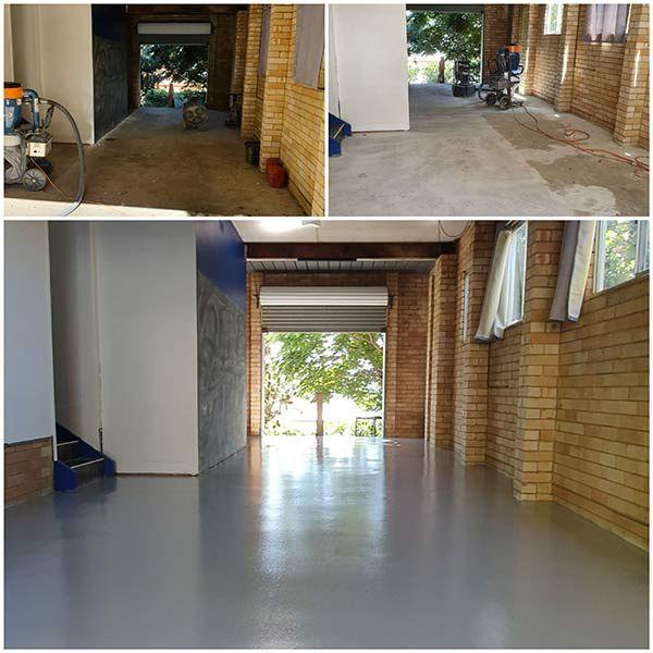 garage-grey-epoxy-floorDAB8F866-2C36-FEDC-AFB8-33C09BC1EDD2.jpg
