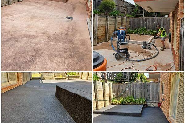 courtyard-resurfacingFE4E6C41-0A2F-885E-D81A-5B7A1F8C7AA6.jpg