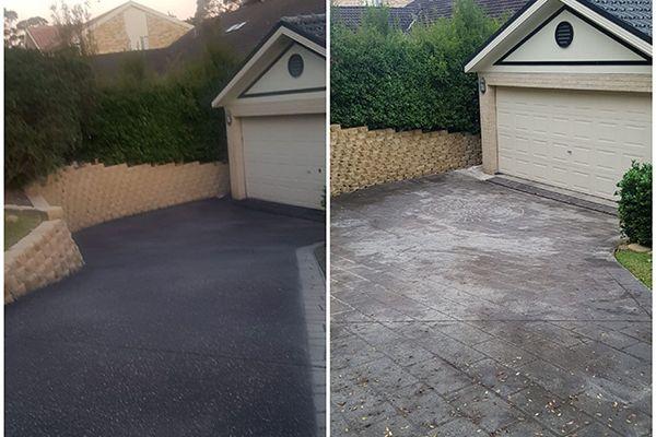 driveway-resurfacingE63C8635-905E-F629-0841-DD72CFD9FD15.jpg