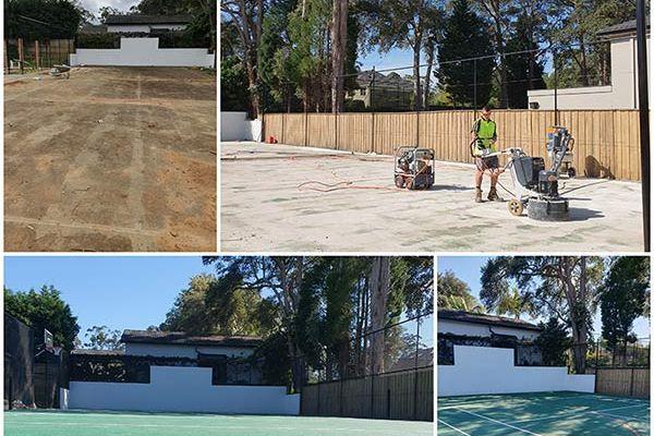 tennis-court-resurfacing165E99C7-510B-08C5-A726-A7885B08B67C.jpg