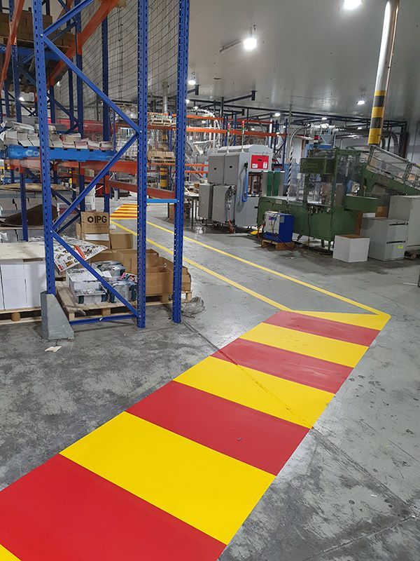 safety-linemarking85B2A468-276A-C9D1-E6C2-673DE21B91C2.jpg