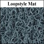 loopstylemat